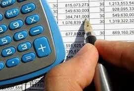 calculadora-prestamo-viasms