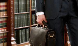 medi-150618(abogado(shutt)