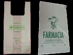 bolsas-oxodegradables-farmacia-personalizadas